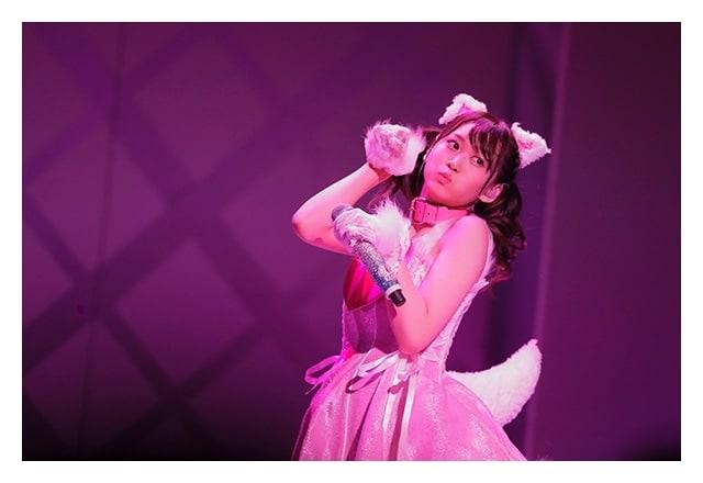 『3D彼女 リアルガール』第19話振り返り・第20話先行上映が開催! 芹澤優さん、上西哲平さん、津田美波さんの3キャストが登壇-3