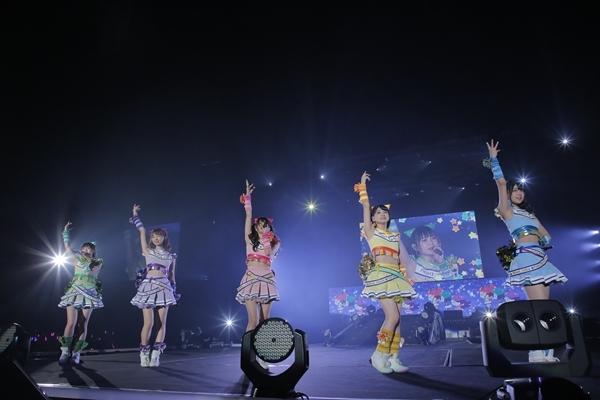 『キラッとプリ☆チャン』あらすじ&感想まとめ(ネタバレあり)-3