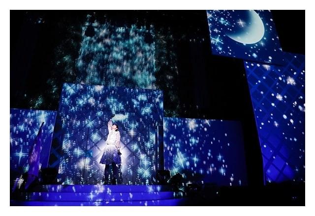 『3D彼女 リアルガール』第19話振り返り・第20話先行上映が開催! 芹澤優さん、上西哲平さん、津田美波さんの3キャストが登壇-5