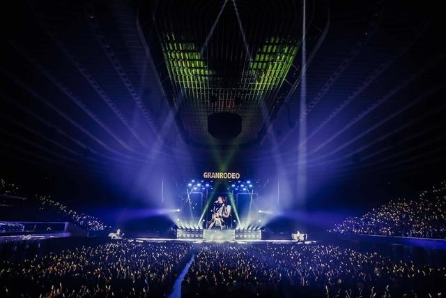 小倉唯さん3rdアルバム「ホップ・ステップ・アップル」の収録内容&ジャケット写真が公開! リード曲「アップル・ガール」のMV解禁、ツアータイトルも発表-7