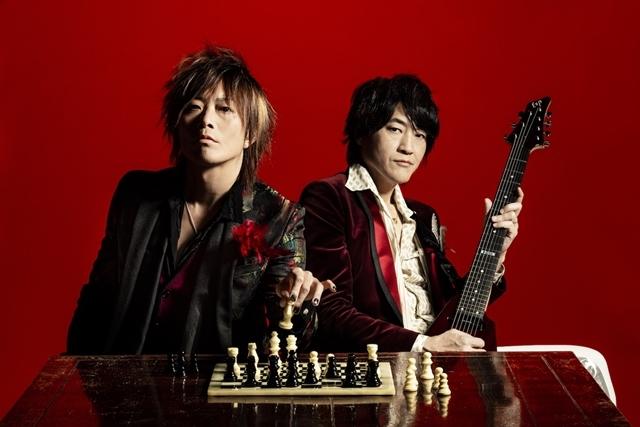 小倉唯さん3rdアルバム「ホップ・ステップ・アップル」の収録内容&ジャケット写真が公開! リード曲「アップル・ガール」のMV解禁、ツアータイトルも発表-12