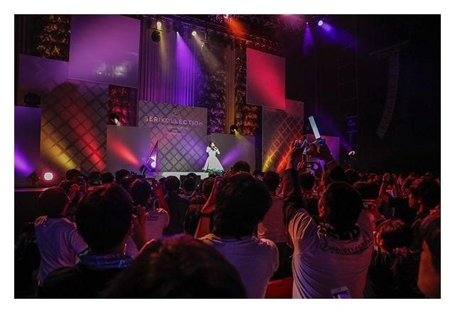 『3D彼女 リアルガール』第19話振り返り・第20話先行上映が開催! 芹澤優さん、上西哲平さん、津田美波さんの3キャストが登壇-9