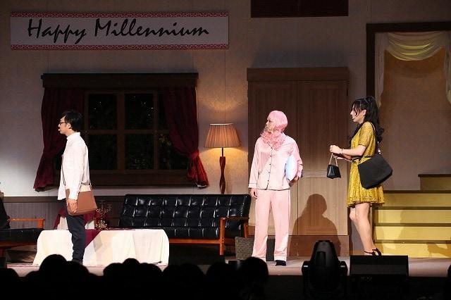 「AD-LIVE」の過去公演が2019年1月20日(日)19時よりTOKYO MX/BS11にて初放送決定!-13