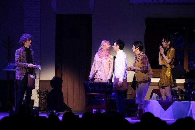 「AD-LIVE」の過去公演が2019年1月20日(日)19時よりTOKYO MX/BS11にて初放送決定!-18