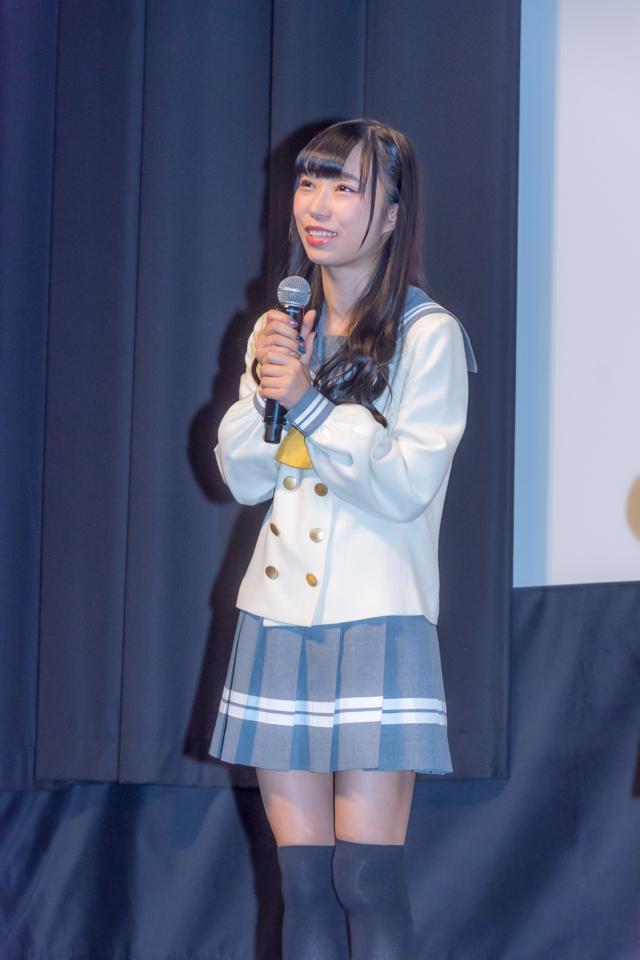 『ラブライブ!サンシャイン!!』NHK紅白歌合戦に初出演したAqoursからのコメントが到着-2