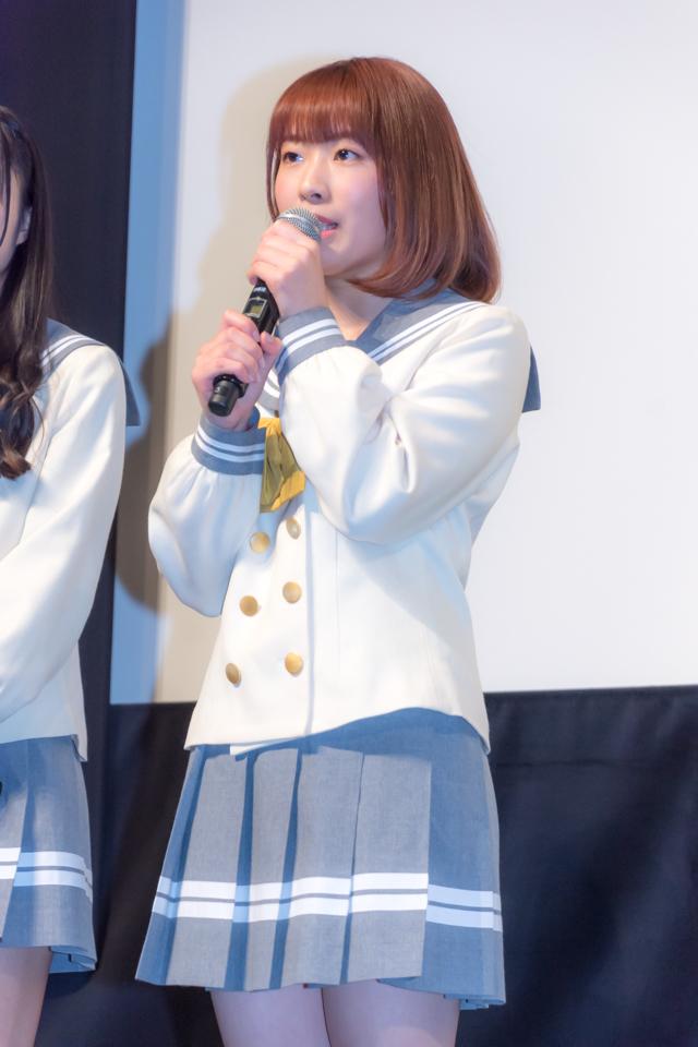 『ラブライブ!サンシャイン!!』NHK紅白歌合戦に初出演したAqoursからのコメントが到着-3