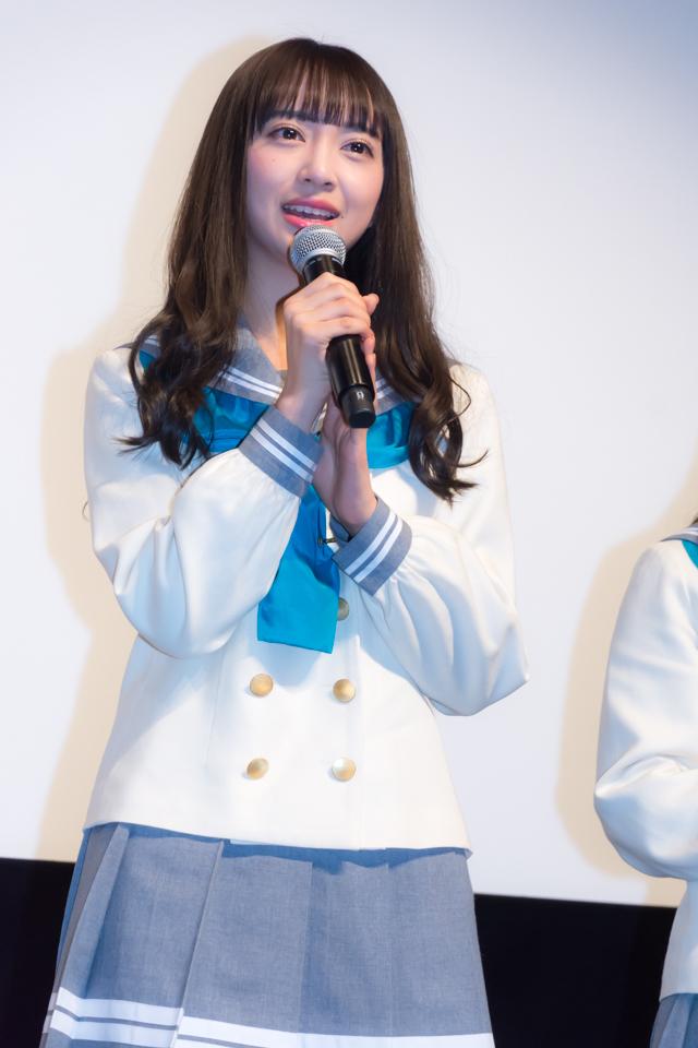 『ラブライブ!サンシャイン!!』NHK紅白歌合戦に初出演したAqoursからのコメントが到着-9