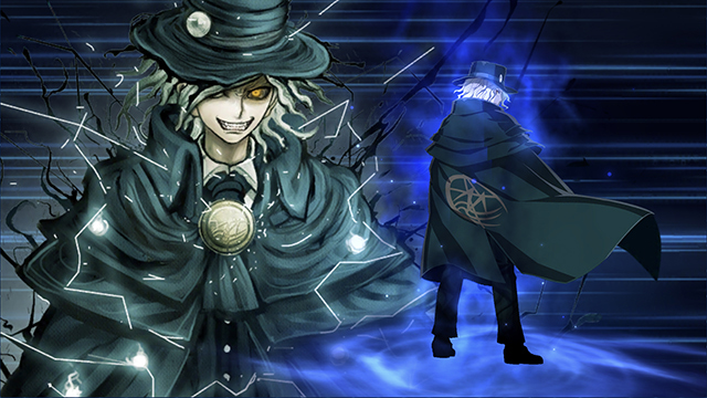 『Fate/Grand Order THE STAGE –絶対魔獣戦線バビロニア-』よりゲネプロ公式レポート到着! BD&DVD発売、千秋楽ライブ配信情報もお届け-6