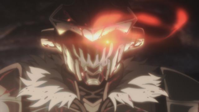 秋アニメ『ゴブリンスレイヤー』よりゴブリンスレイヤーがねんどろいど化! 鋭く光る「眼光」パーツが付属-1