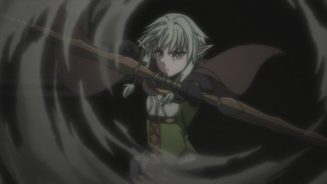 秋アニメ『ゴブリンスレイヤー』よりゴブリンスレイヤーがねんどろいど化! 鋭く光る「眼光」パーツが付属-7