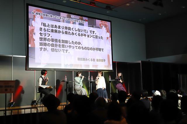 『コードギアス』『ゼーガペイン』『デスノート』など…今年10周年を迎えるアニメが豪華すぎる!-2
