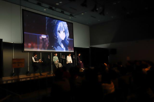 『コードギアス』『ゼーガペイン』『デスノート』など…今年10周年を迎えるアニメが豪華すぎる!-6