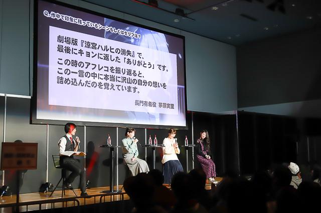 『コードギアス』『ゼーガペイン』『デスノート』など…今年10周年を迎えるアニメが豪華すぎる!-5