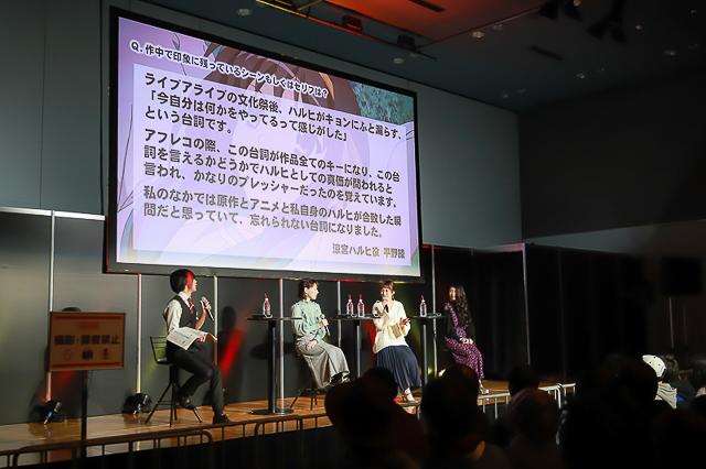 『コードギアス』『ゼーガペイン』『デスノート』など…今年10周年を迎えるアニメが豪華すぎる!-8