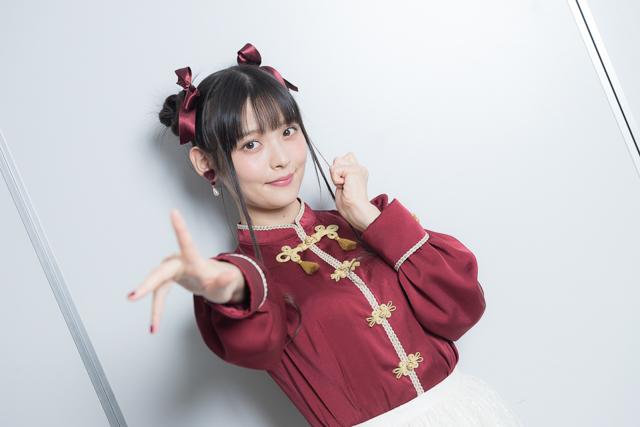 「上坂すみれのノーフューチャーダイアリー2019」ツアーファイナル(大宮公演)より公式レポート到着 最新10thシングルのジャケ写も公開-15