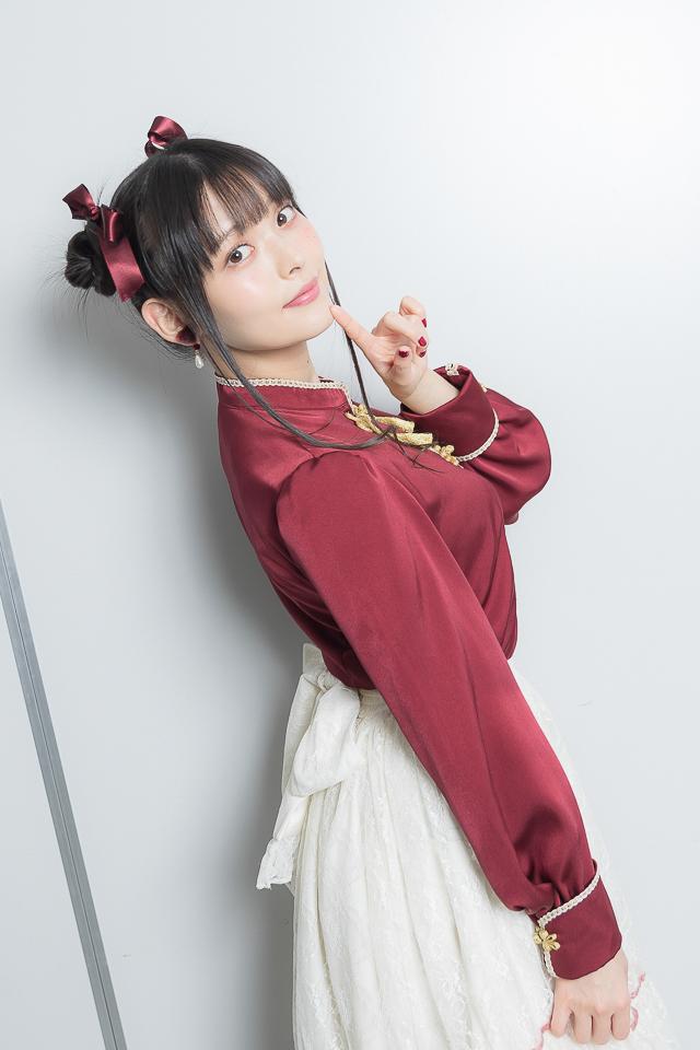 『上坂すみれのヤバい○○』TVスペシャルが2019年1月1日放送決定! ゲストは声優・水瀬いのりさん-18