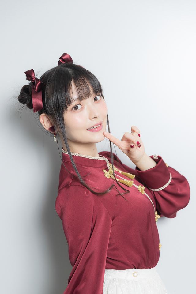 『上坂すみれのヤバい○○』TVスペシャルが2019年1月1日放送決定! ゲストは声優・水瀬いのりさん-19