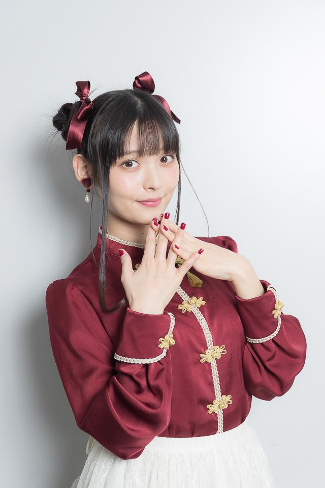 『上坂すみれのヤバい○○』TVスペシャルが2019年1月1日放送決定! ゲストは声優・水瀬いのりさん-20