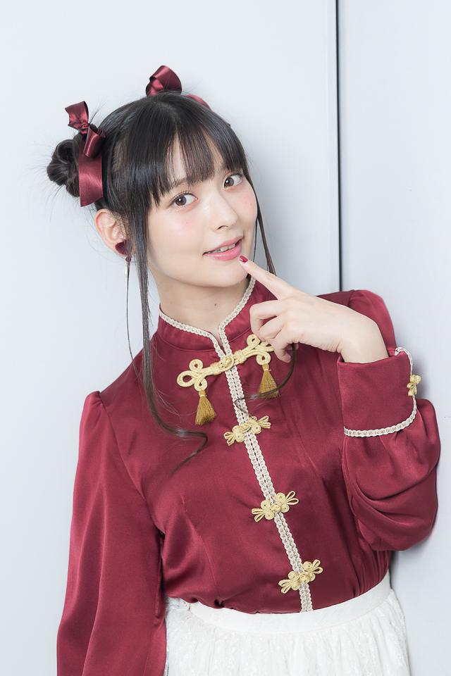 『上坂すみれのヤバい○○』TVスペシャルが2019年1月1日放送決定! ゲストは声優・水瀬いのりさん-5