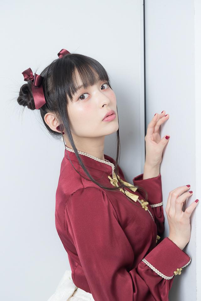 『上坂すみれのヤバい○○』TVスペシャルが2019年1月1日放送決定! ゲストは声優・水瀬いのりさん-22