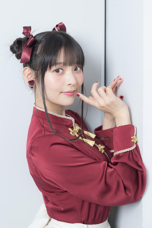 「上坂すみれのノーフューチャーダイアリー2019」ツアーファイナル(大宮公演)より公式レポート到着 最新10thシングルのジャケ写も公開-10