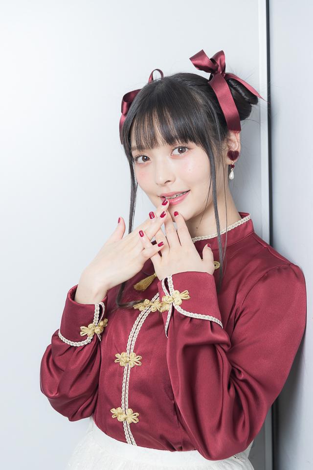 『上坂すみれのヤバい○○』TVスペシャルが2019年1月1日放送決定! ゲストは声優・水瀬いのりさん-8