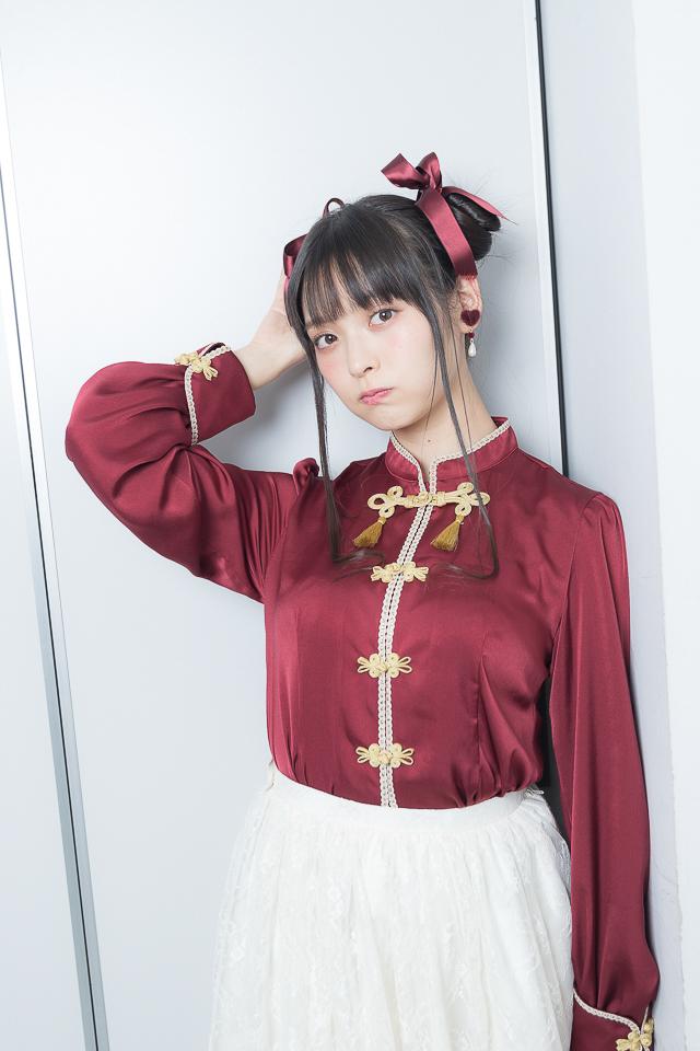 『上坂すみれのヤバい○○』TVスペシャルが2019年1月1日放送決定! ゲストは声優・水瀬いのりさん-23