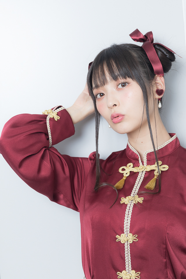 『上坂すみれのヤバい○○』TVスペシャルが2019年1月1日放送決定! ゲストは声優・水瀬いのりさん-24