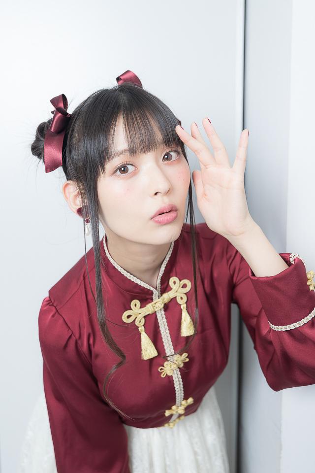 『上坂すみれのヤバい○○』TVスペシャルが2019年1月1日放送決定! ゲストは声優・水瀬いのりさん-25