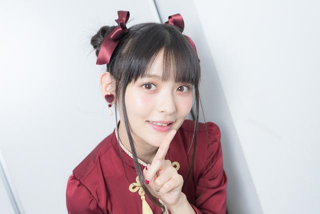 『上坂すみれのヤバい○○』TVスペシャルが2019年1月1日放送決定! ゲストは声優・水瀬いのりさん-26