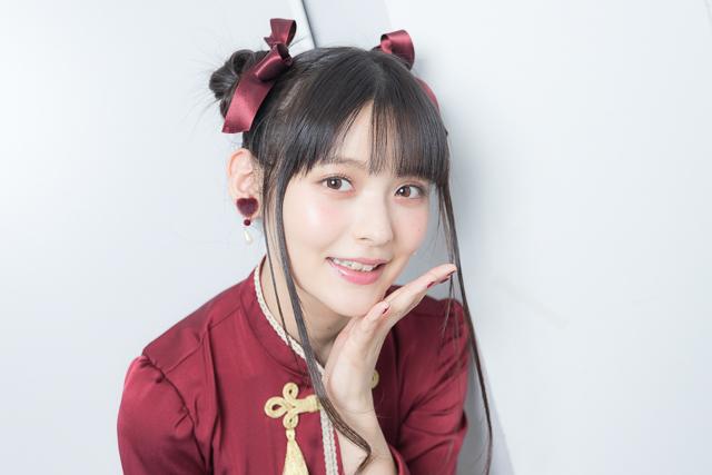 「上坂すみれのノーフューチャーダイアリー2019」ツアーファイナル(大宮公演)より公式レポート到着 最新10thシングルのジャケ写も公開-11