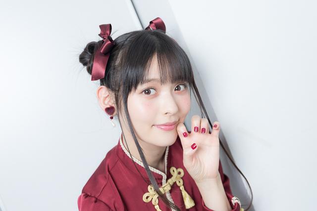 『上坂すみれのヤバい○○』TVスペシャルが2019年1月1日放送決定! ゲストは声優・水瀬いのりさん-28