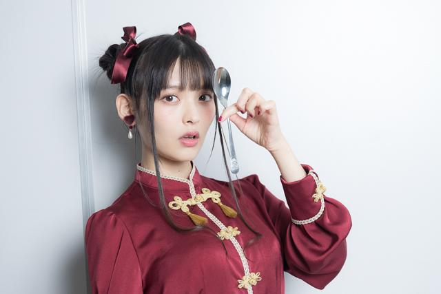 『上坂すみれのヤバい○○』TVスペシャルが2019年1月1日放送決定! ゲストは声優・水瀬いのりさん-30