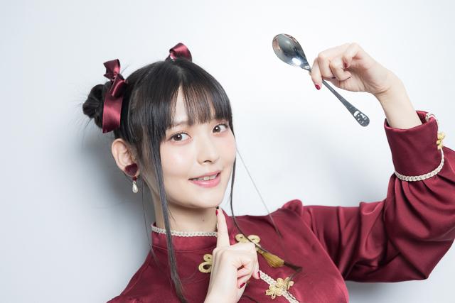 「上坂すみれのノーフューチャーダイアリー2019」ツアーファイナル(大宮公演)より公式レポート到着 最新10thシングルのジャケ写も公開-33