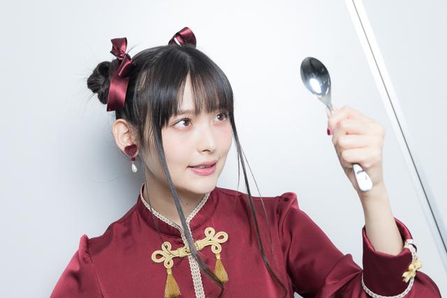 「上坂すみれのノーフューチャーダイアリー2019」ツアーファイナル(大宮公演)より公式レポート到着 最新10thシングルのジャケ写も公開-7