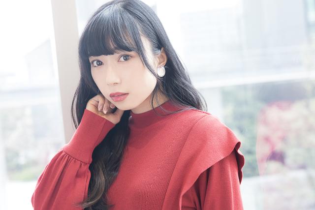 小林愛香-8