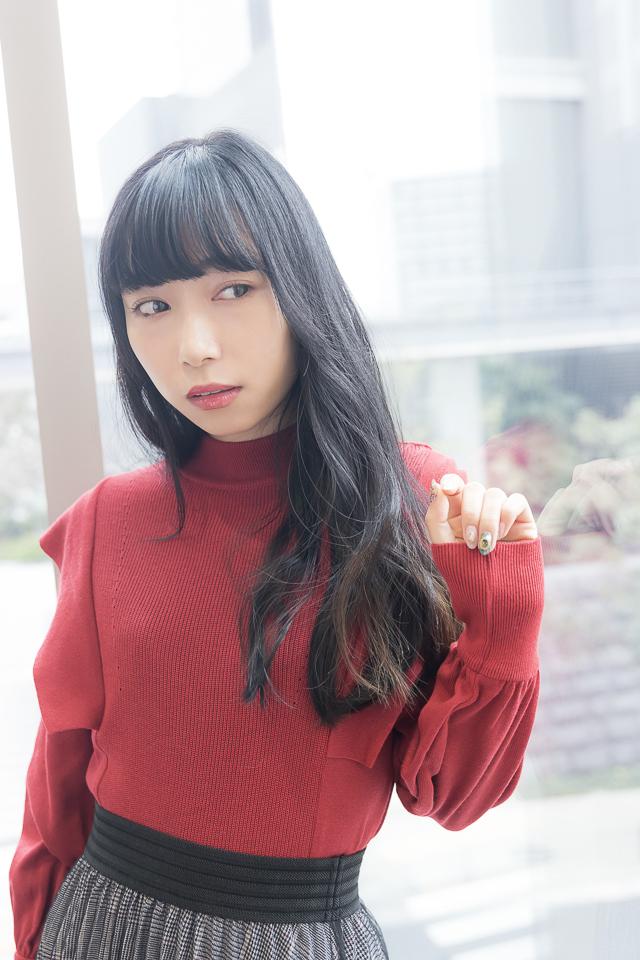 小林愛香-17