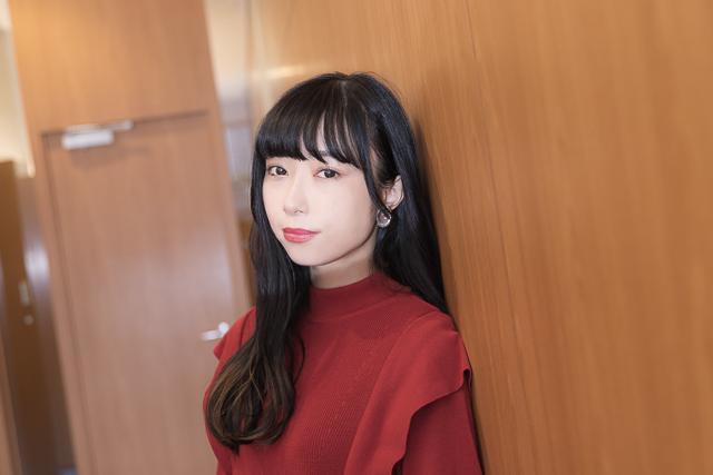 小林愛香-19