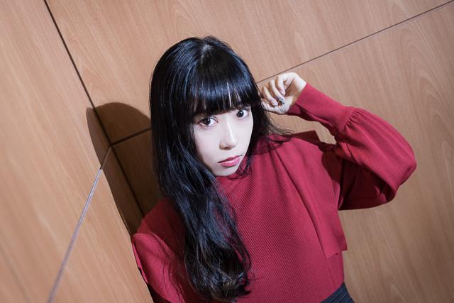 小林愛香-24