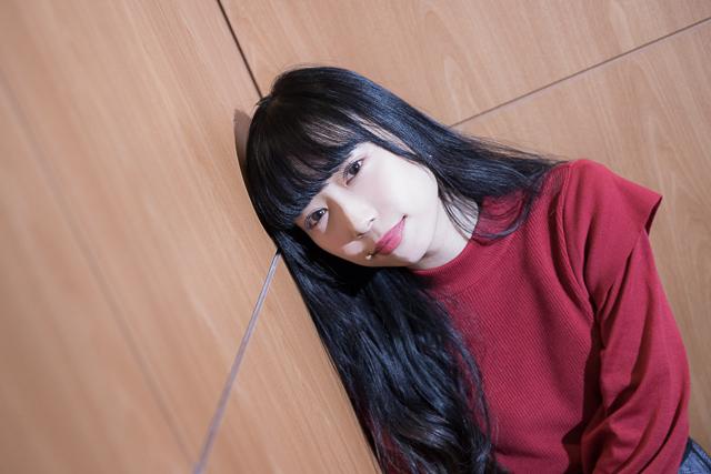 小林愛香-13