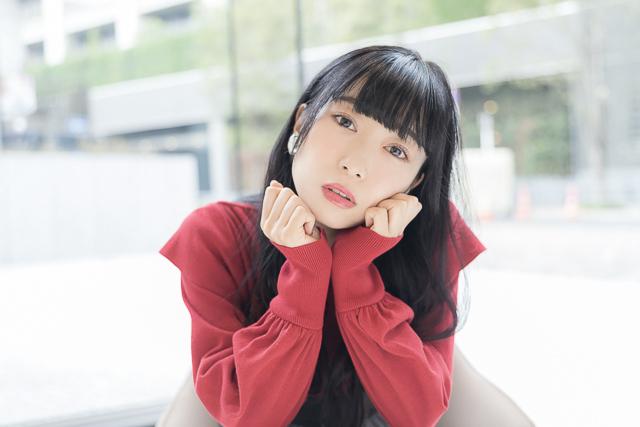 小林愛香-28