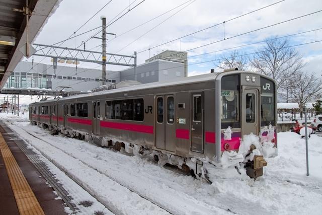アニメイトタイムズが初めて新幹線に1日中乗りながら『コトダマン』×『シンカリオン』コラボを紹介してみた-23