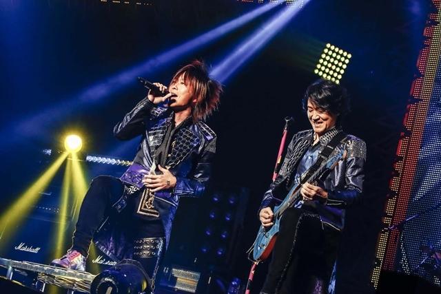 小倉唯さん3rdアルバム「ホップ・ステップ・アップル」の収録内容&ジャケット写真が公開! リード曲「アップル・ガール」のMV解禁、ツアータイトルも発表-1