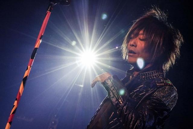 小倉唯さん3rdアルバム「ホップ・ステップ・アップル」の収録内容&ジャケット写真が公開! リード曲「アップル・ガール」のMV解禁、ツアータイトルも発表-8