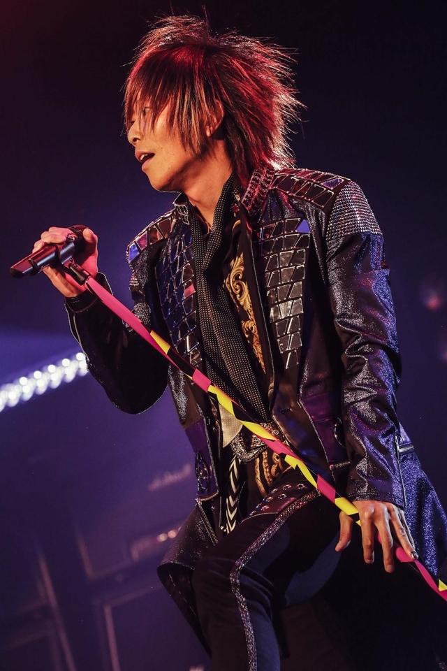 小倉唯さん3rdアルバム「ホップ・ステップ・アップル」の収録内容&ジャケット写真が公開! リード曲「アップル・ガール」のMV解禁、ツアータイトルも発表-9