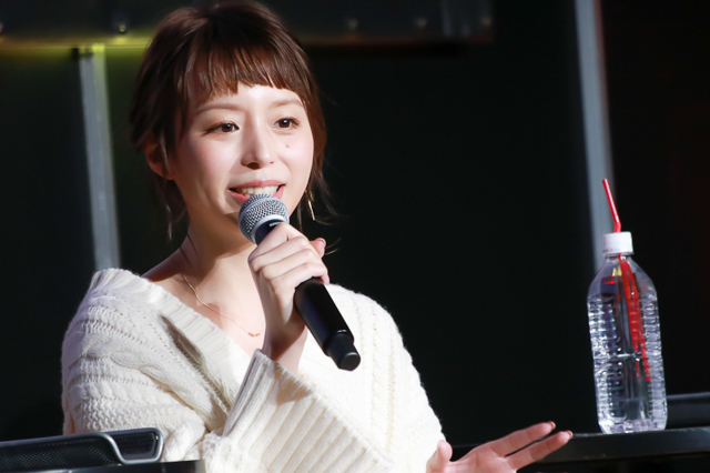『コードギアス』『ゼーガペイン』『デスノート』など…今年10周年を迎えるアニメが豪華すぎる!-12
