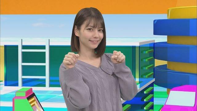 『アニゲー☆イレブン!』12月24日(月)放送予定回レポート!『同居人はひざ、時々、頭の上。』より声優の山崎はるかさんがゲストに登場!