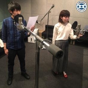 『イングレス』のクラフタースタジオ・櫻木優平監督による、アニメ映画『あした世界が終わるとしても』2019年1月25日公開決定-9