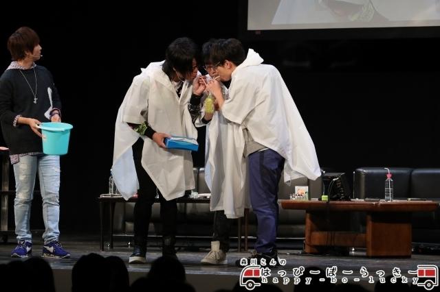 """声優・森川智之さんが""""シュー先生""""の吹き替えを担当した『glee/グリー』収録当時の秘話を語るインタビューが到着!-17"""