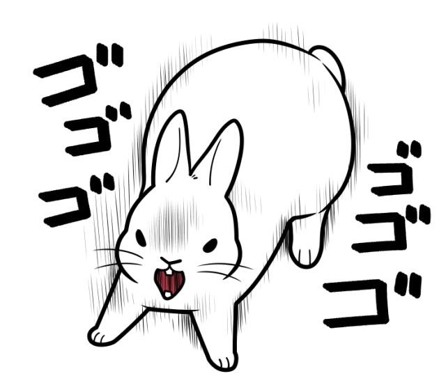 人気声優・福山潤さんが、書家・相田みつを氏の名書を朗読! LINE公式スタンプ『相田みつを×朗読:福山潤』配信スタート-5